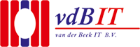 .net, Centix4, ICT services, ERP, Logistic systems, information systems, Softwareontwikkeling, VBA,Facility Management System, CRM, Mamut, SuperOffice, Progress OpenEdge, vanderbeek, van, der, beek, ict, it, specialist, amersfoort, luxemburg, maatwerksoftware, 4GL,